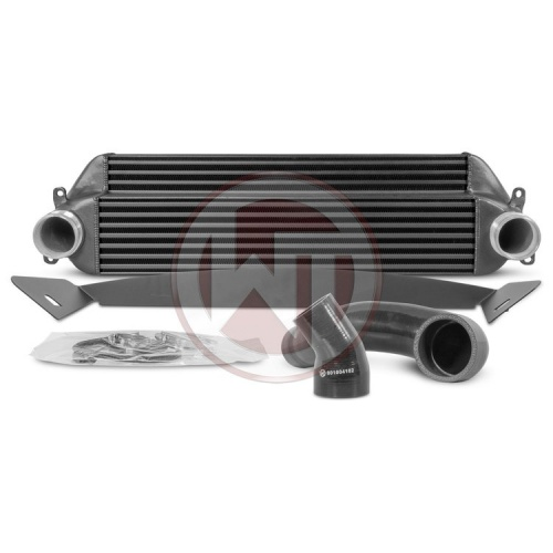 Kia (Pro)Ceéd GT (CD) Competition Intercooler Kit