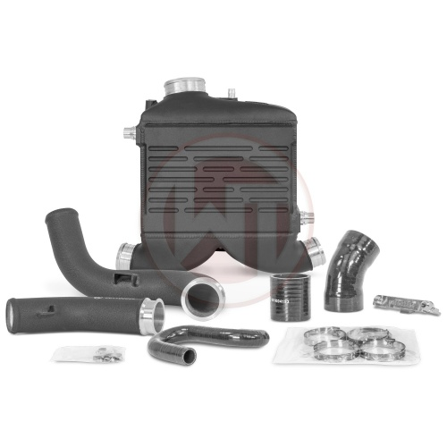 Mercedes Benz C43 AMG Performance Interccoler Kit
