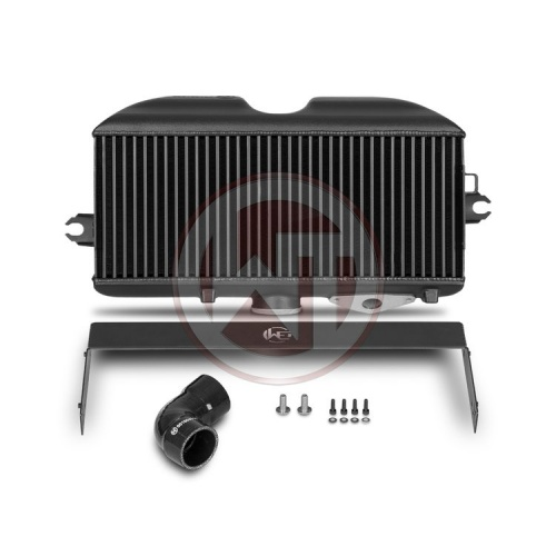 Subaru WRX STI 2002-2005 Competition Intercooler Kit