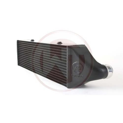 Ford Mondeo MK4 2.5T Competition Intercooler Kit