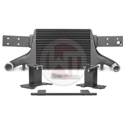 Audi RSQ3 F3 EVO3 Competition Intercooler Kit