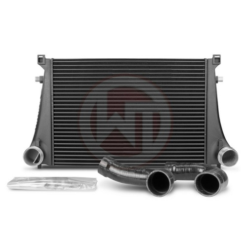 VW Golf 8 GTI (EA888 Gen.4) Competition Intercooler Kit