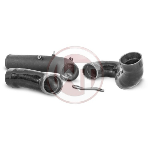 Kia Stinger GT Ø76mm (3 Inch) Charge Pipe Kit