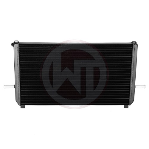 Mercedes Benz (CL)A 45 AMG Front Mounted Radiator