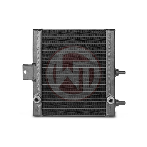 BMW M3/M4 F80/82/83 Side Mount Radiator