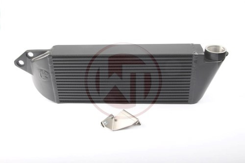 Audi 80 S2/RS2 EVO1 Gen.2 Competition Intercooler Kit
