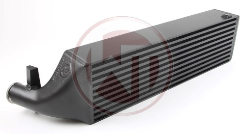 VAG 1.4 1.8 2.0 TSI Performance Intercooler Kit