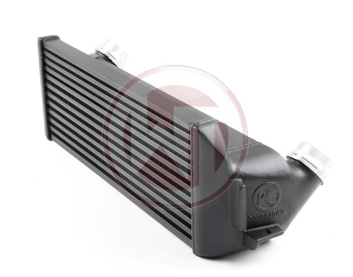 BMW F20 F30 EVO1 Competition Intercooler Kit
