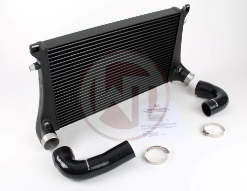 VAG 1.8-2.0 TSI Competition Intercooler Kit