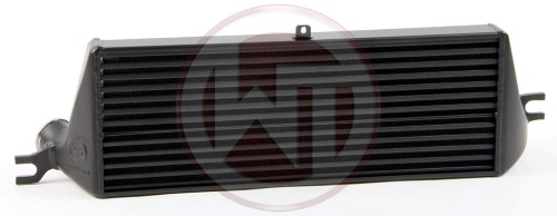 Mini Cooper S Competition Intercooler Kit