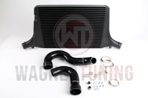 Audi A4/A5 B8.5 2.0 TFSI Performance Intercooler Kit