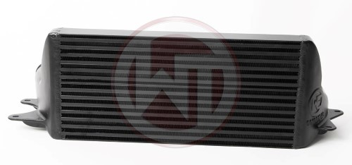 BMW 5/6 E Series Performance Intercooler Kit