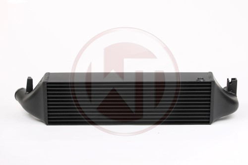 VAG 1.4 1.8 2.0 TSI Competition Intercooler Kit