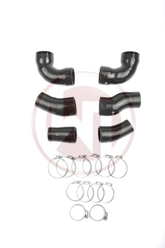 Audi RS6 C5 Silicone Hose Kit