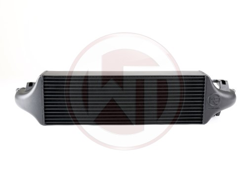Mercedes (CL)A250 EVO 1 Competition Intercooler Kit