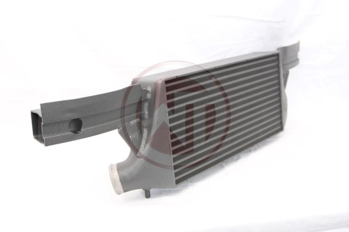 Audi RS3 8P EVO 2 Competition Intercooler Kit