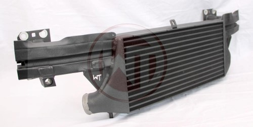 Audi TTRS 8J EVO 2 Competition Intercooler Kit