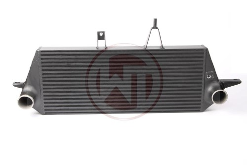 Ford Focus RS (500) Performance Intercooler Kit