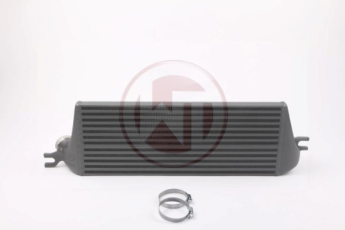 Mini Cooper S Performance Intercooler Kit 2006-2010