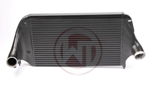 VW Golf 2 G60 Performance Intercooler Kit