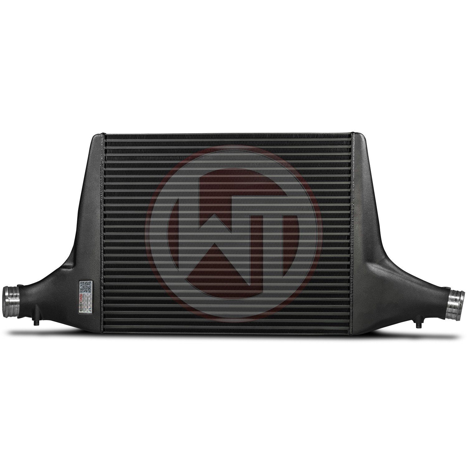 Audi S4 B9 / S5 F5 Competition Intercooler Kit