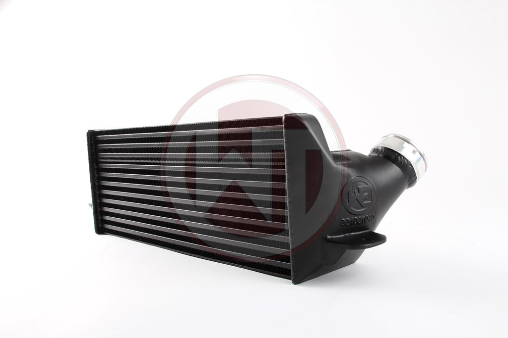 BMW E8x E9x 2.0 Diesel Competition Intercooler Kit