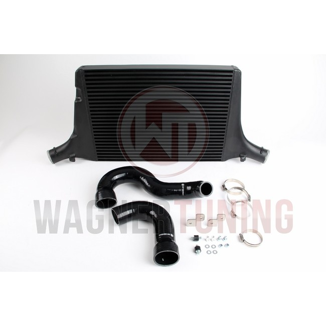 Audi A4/A5 2.7 3.0 TDI Performance Intercooler Kit