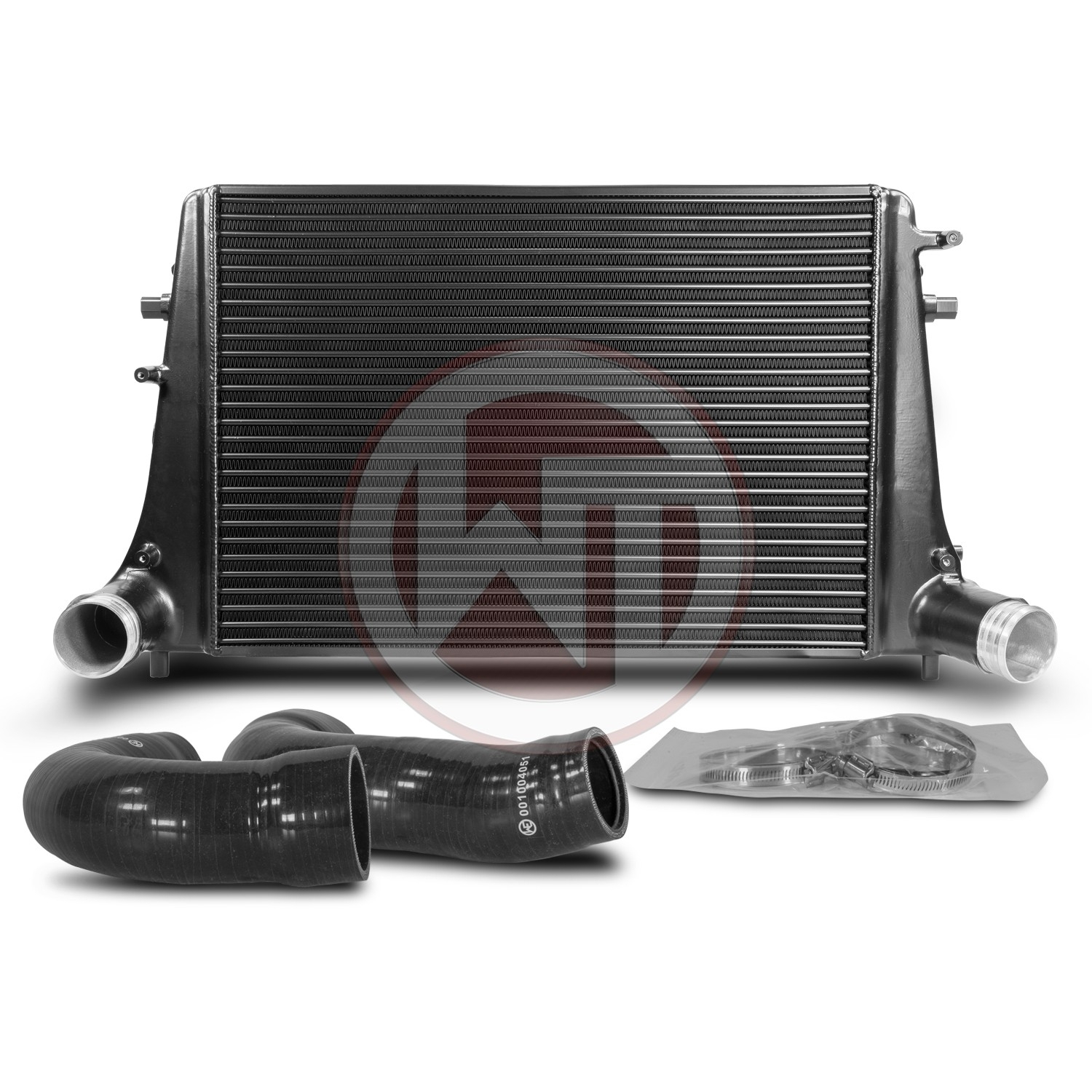 VAG Mk5/6 1.6 2.0 TDI Gen.2 Competition Intercooler Kit
