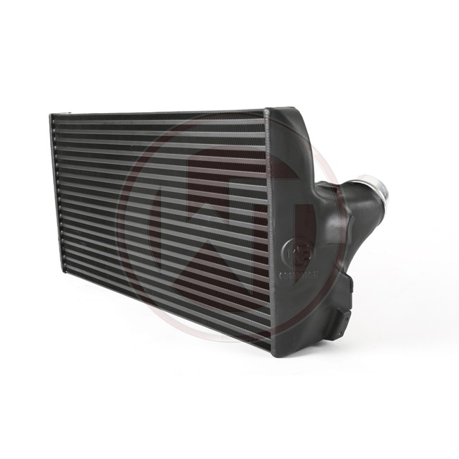 BMW 5/6/7 F Series Performance Intercooler Kit