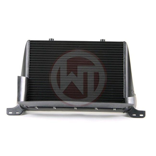 Ford Mustang 2015 EVO2 Competition Intercooler Kit