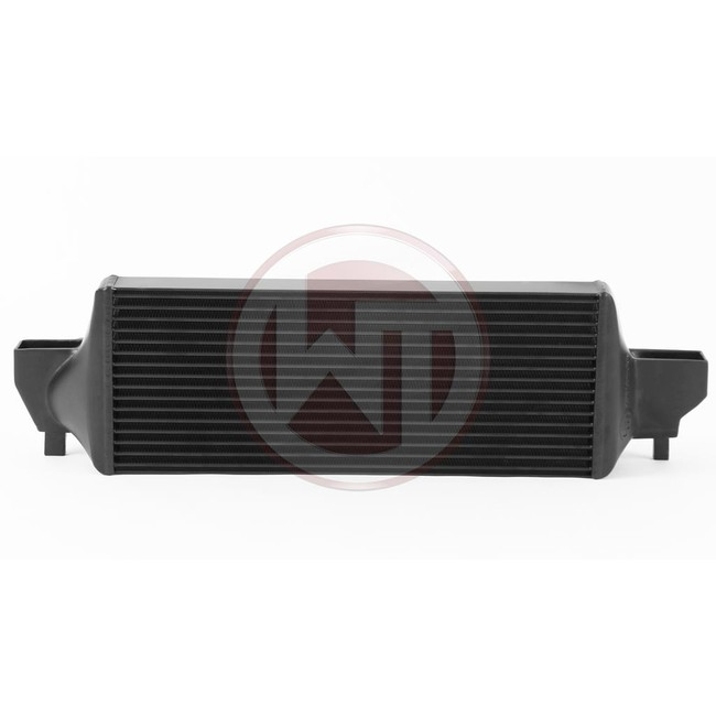 Mini F54/F55/F56/F57/F60 Competition Intercooler Kit