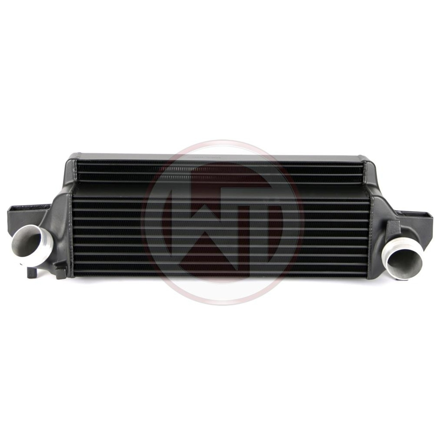 Mini F54/56/60 JCW Competition Intercooler Kit