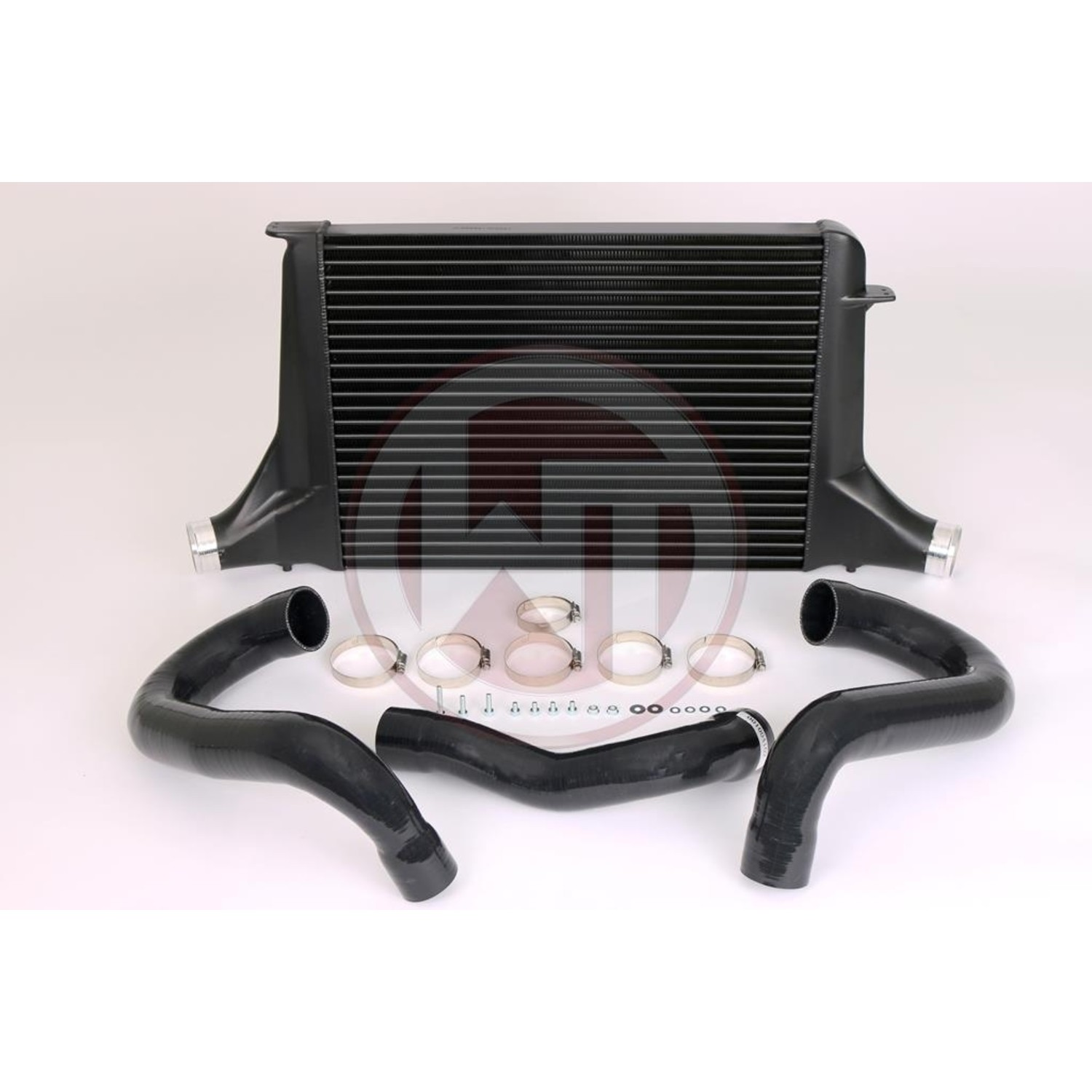 Vauxhall Corsa VXR Competition Intercooler Kit