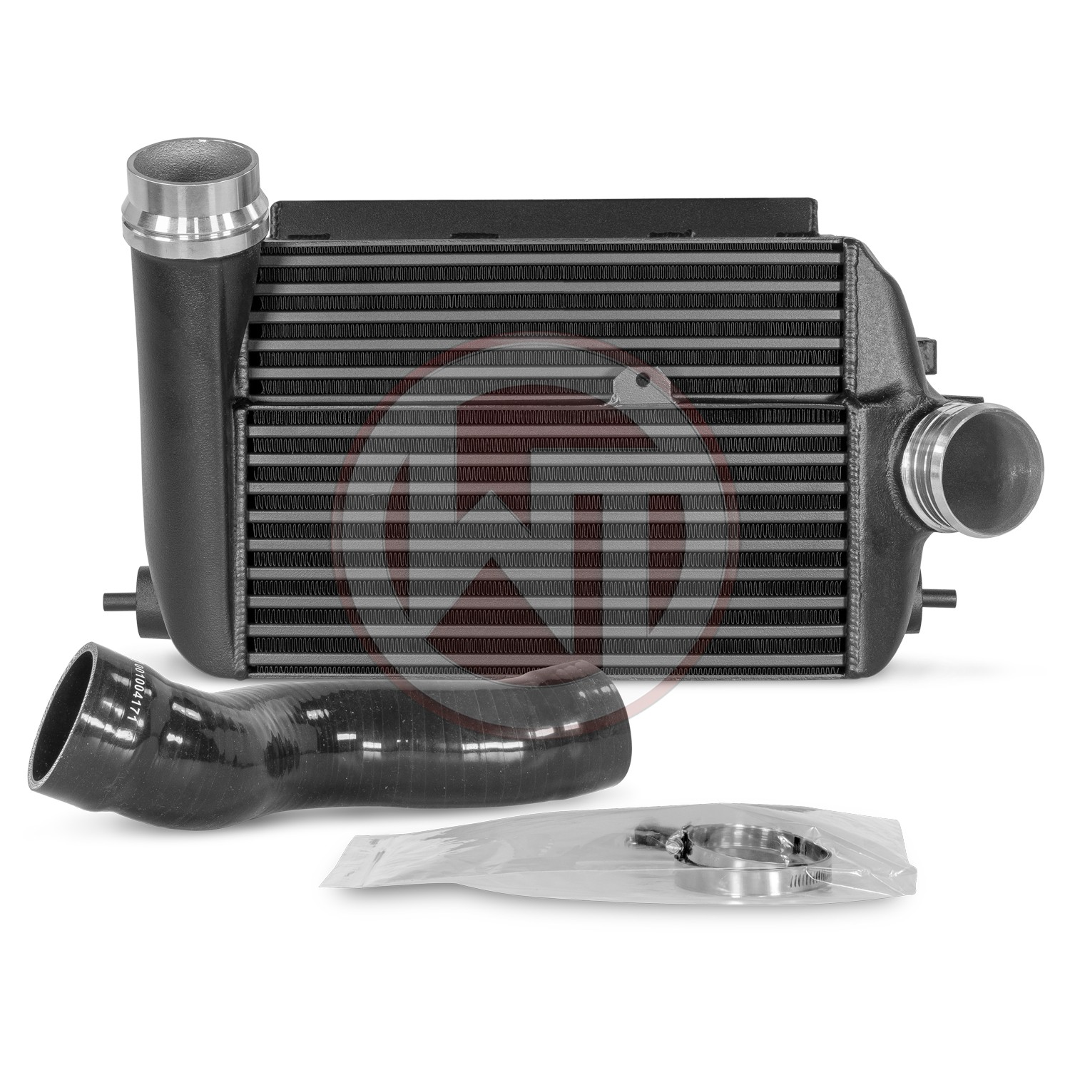 Renault Megane 4RS Competition Intercooler Kit