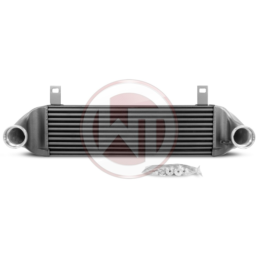 BMW E46 318-330d Competition Intercooler Kit