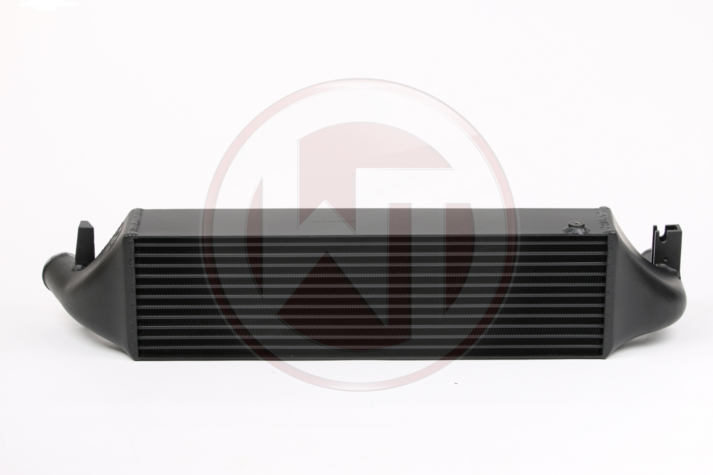 polo gti 6c 1.8 TSI Competition Intercooler Kit