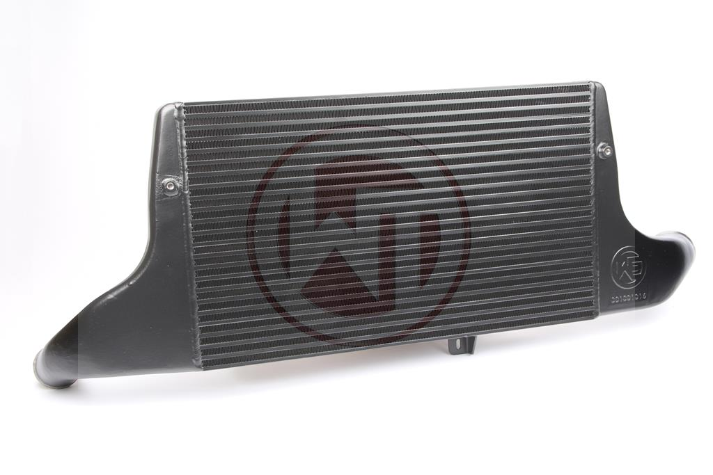 Audi TT 1.8T quattro 225-240PS Intercooler Kit