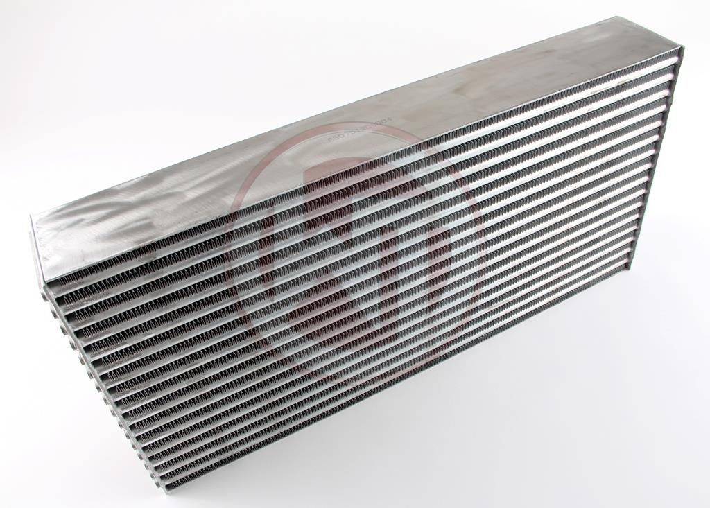 Competition Intercooler Core 550x365x95